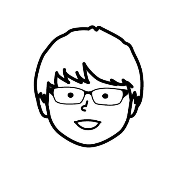 ゆーちゃん先生